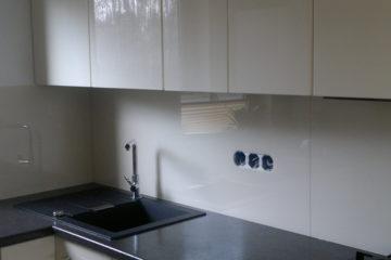 panele ścienne do kuchni Szklarze Grodzisk